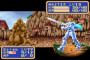 Shining Force: Resurrection of the Dark Dragon